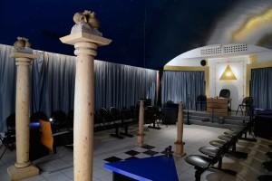interieur_temple